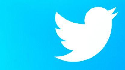Workshop over Twitter