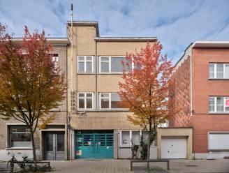 Lagere school Creatopia wacht totale renovatie: verscholen ruwe parel uit jaren '30