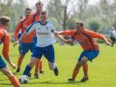 HHC'09 verliest na rumoerige week van Wilhelmina: club hard opzoek naar nieuwe trainer