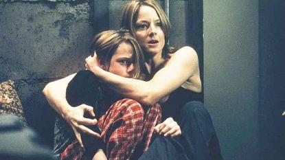TV TIPS. Jodie Foster en Sandra Bullock nemen het kleine scherm over