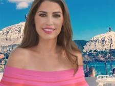 Manager Yolanthe ontzenuwt gerucht dat loungeclub Ibiza deuren sluit
