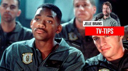 Heerlijke Hollywood-klassiekers en nostalgie met Fredje Deburghgraeve: tv-tips die corona even doen vergeten