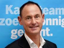 Lingewaard werkt aan dam tegen leegstand