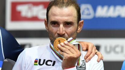 """Thomas Dekker plaatst vraagtekens bij Valverde: """"De hamvraag is: hoe kan je op je 38ste nog zo goed zijn?"""""""