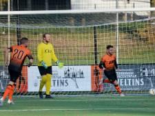 Monsterscore van Sportlust Glanerbrug tegen SC Enschede zegt niet zo heel veel