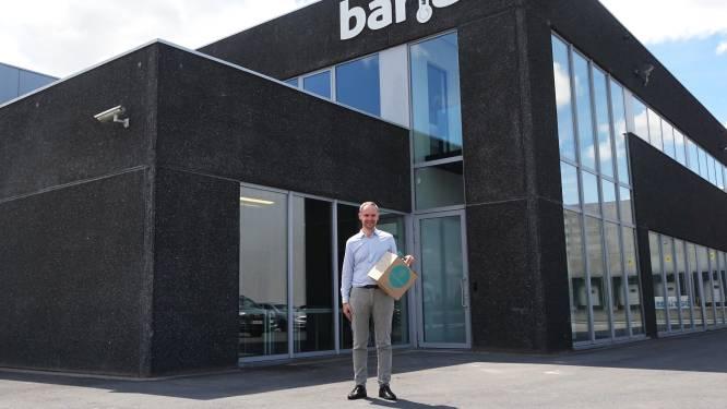 Samenwerking tussen Barias en Greenyard zet West-Vlaamse bloemkool op het menu in Amerika
