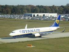 Son en Breugel: 'Geen groei overlast Airport'