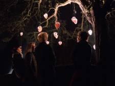 'Erfenis' van Kunst & Allerzielen Eindhoven gaat naar Make a Memory