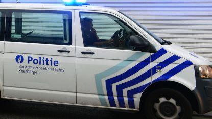 Douane beboet voertuig voor meer dan 15.000 euro