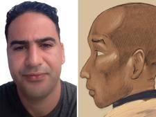 OM eist 28 jaar cel tegen moordenaar van onschuldige broer kroongetuige