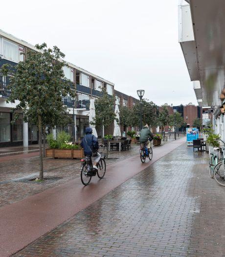 Verpauperde toegangen tot de binnenstad van Zutphen krijgen nu ook de aandacht