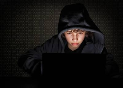 11-jarige hackt Amerikaanse verkiezingssite binnen tien minuten