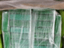 200 miljoen aan cocaïne voor Nederlandse markt tussen bananen gevonden in haven Antwerpen