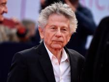 "Roman Polanski: ""On essaie de faire de moi un monstre"""