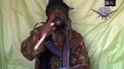 Honderden doden bij nieuwe aanval van Boko Haram in Nigeria