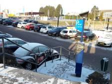 Corona-voorstel: even niet betaald parkeren in binnenstad Zaltbommel