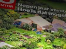 OM: 'Laat Ruinerwold-klusjesman Josef B. observeren in Pieter Baan Centrum'