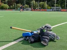 Het regent afgelastingen bij sportclubs door besmettingen: 'Dweilen met de kraan open'