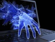 Cybercrime neemt razendsnel toe in Zeeland: drie keer zoveel als twee jaar geleden