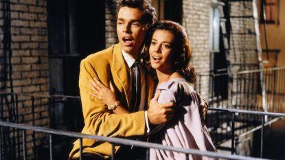 'West Side Story' trekt opnieuw naar Broadway met een heel Belgisch tintje