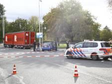 Geen sprake van misdrijf bij dode op parkeerplaats Heerde