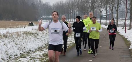 Het alternatief voor alle grote marathons: 'RondOm Zoetermeer'