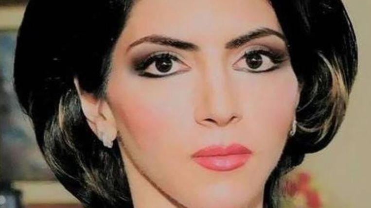 Nasim Aghdam was een fanatieke veganist met verschillende eigen YouTube-kanalen, waar ze soms ronduit bizarre filmpjes op postte.