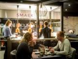 Bij restaurant Smeak in Geldrop koken ze met verve: een 7,5