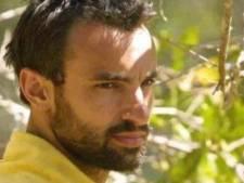 Nicolas, ancien finaliste de Koh Lanta, révèle être atteint d'un cancer de la mâchoire