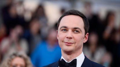 Jaarloon van 18 miljoen euro: 'The Big Bang Theory'-acteur Jim Parsons opnieuw bestbetaalde tv-acteur ter wereld