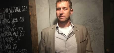 Ondernemerscafé Deurne: 'Nieuwe bouwcrisis op komst'