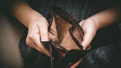 Voor 1 op 3 Vlamingen is sparen (bijna) onmogelijk