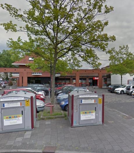 Kersverse coalitie Leusden maakt parkeren bij winkelcentra gratis