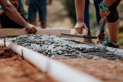 Wat kan de bouwsector nog doen aan het personeelstekort?