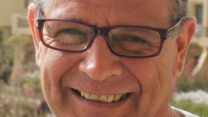 Rik Lemey verliest strijd tegen kanker