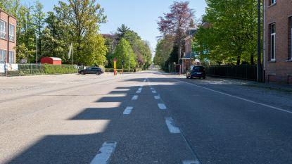Berlaar roept inwoners op om verkeer in hun straat te tellen