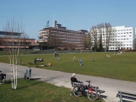 Tieners moeten de cel in voor beroving Wezenlandenpark in Zwolle
