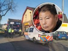 7 jaar cel voor kok na bloedbad bij afhaalchinees Apeldoorn: 'Ik zou ontslagen worden'