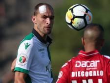 Portugese rechtbank veroordeelt 41 fans voor aanval op Dost en co
