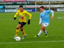 UNA en Gemert beste Brabantse amateurclubs; UDI, Blauw Geel en OJC in top 50