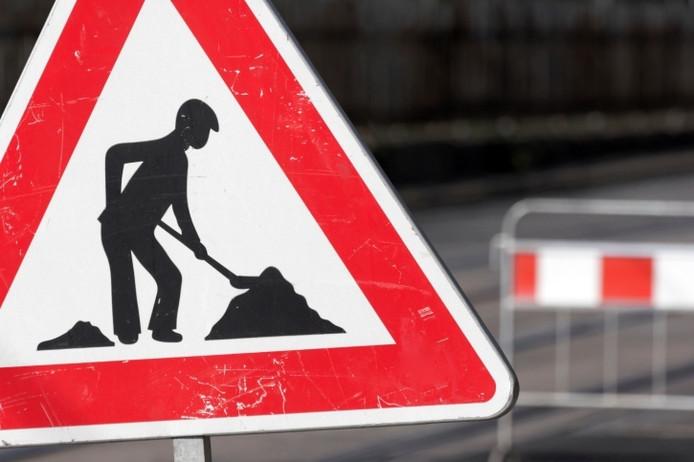 Inwoners van Winssen hebben zorgen over de verkeersveiligheid in twee straten.