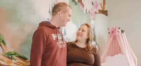 Lisette en Marcel zijn al elf jaar samen: 'Vanaf dag één was het vanzelfsprekend'