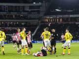 Seuntjens woedend: 'Ik hoop dat Ajax kampioen wordt'