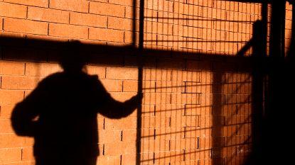 Gevangenisbonden dreigen met 24 urenstakingen