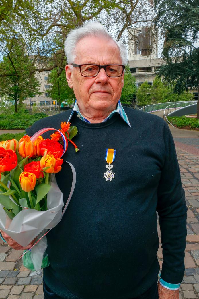 Jan Sek.