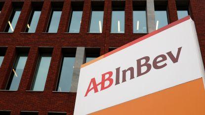 AB Inbev brengt Bud-pils nu ook naar Nederland