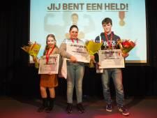 Nieuwe Bredase 'jonge helden' gezocht