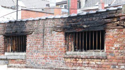 """Buurman probeerde Eddy nog te redden uit brandende woning: """"Vlammen en hitte was gewoon te groot"""""""
