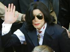 Omstreden documentaire Leaving Neverland wint Emmy<br>