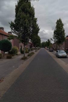 Nieuwbouwplannen Baverdestraat Lieshout op website te volgen